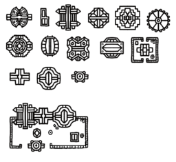 Click image for larger version.  Name:Complicated Buildings_1_Linework.png Views:7 Size:149.6 KB ID:119796
