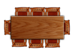 Click image for larger version.  Name:Preset1_Table_Chairs2_bg.png Views:2131 Size:172.0 KB ID:40577