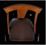 Name:  Chair282_bg.png Views: 12386 Size:  26.7 KB