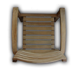 Name:  Chair26_bg.png Views: 12332 Size:  27.7 KB