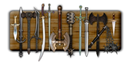 Click image for larger version.  Name:Preset1_0-Weapons-table3_bg.png Views:3486 Size:202.8 KB ID:40630