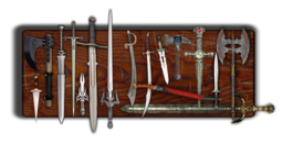 Click image for larger version.  Name:Preset1_0-Weapons-table2_bg.png Views:4422 Size:225.2 KB ID:40631