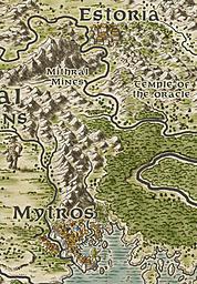 Click image for larger version.  Name:Thylea Apokalypsis 00 - Mytros and Estoria.jpg Views:19 Size:473.5 KB ID:120407
