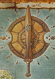 Click image for larger version.  Name:Thylea Apokalypsis 00 - compass.jpg Views:11 Size:357.2 KB ID:120408