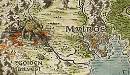 Click image for larger version.  Name:Thylea Apokalypsis 02 - greek godzilla.jpg Views:15 Size:355.3 KB ID:120410