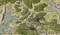 Click image for larger version.  Name:Thylea Apokalypsis 04 - shadow dragon.jpg Views:11 Size:341.4 KB ID:120412