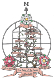 Click image for larger version.  Name:WarOfTheResesCompasRose_Progress4_BackgroundCleared_UploadRes.png Views:41 Size:1.46 MB ID:126886