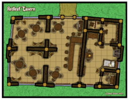 Click image for larger version.  Name:Redleaf Tavern.png Views:168 Size:7.36 MB ID:122733