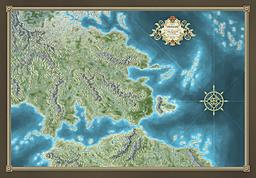 Click image for larger version.  Name:Ostrom FINAL.jpg Views:3185 Size:4.55 MB ID:109473