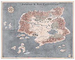 Click image for larger version.  Name:Solatus and Territories.jpg Views:96 Size:3.63 MB ID:116144