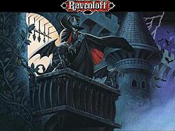 Click image for larger version.  Name:ravenloft-strahd.jpg Views:10 Size:519.0 KB ID:118035