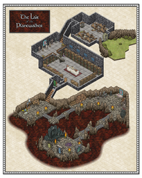 Click image for larger version.  Name:Planewalkers Lair low.PNG Views:1406 Size:8.79 MB ID:114429