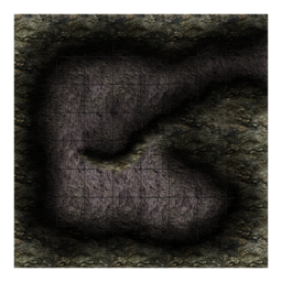 Click image for larger version.  Name:cave-a-resized.png Views:38 Size:4.61 MB ID:117557
