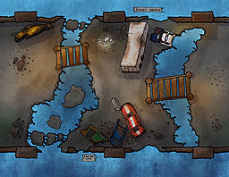 Click image for larger version.  Name:Bad Heir Day Bridge.jpg Views:6 Size:1.10 MB ID:118838