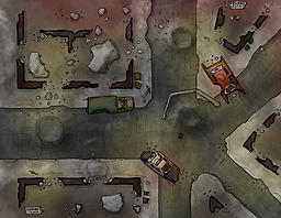 Click image for larger version.  Name:Bad Heir Day City.jpg Views:8 Size:849.1 KB ID:118844