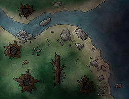 Click image for larger version.  Name:Bad Heir Day Lake.jpg Views:7 Size:737.9 KB ID:118848