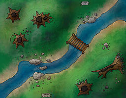 Click image for larger version.  Name:Bad Heir Day River.jpg Views:6 Size:1.06 MB ID:118851