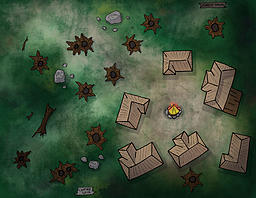 Click image for larger version.  Name:Bad Heir Day Town.jpg Views:3 Size:2.00 MB ID:118852