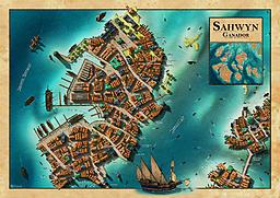 Click image for larger version.  Name:Ganador - Sahwyn Island (FINAL).jpg Views:231 Size:9.14 MB ID:129246