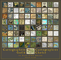 Click image for larger version.  Name:10 Years of CG CC Awards 2006-2016.jpg Views:56174 Size:5.01 MB ID:82937