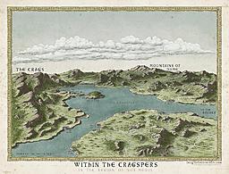 Click image for larger version.  Name:Cragspers by jstevenson.jpg Views:180 Size:1.44 MB ID:115953