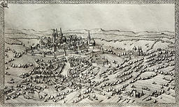 Click image for larger version.  Name:Stadt7.jpg Views:267 Size:2.12 MB ID:115422
