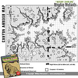 Click image for larger version.  Name:Monday-Mutants-2-Beaked-Slasho-The-Mutant-Epoch-RPG--Ambush-Map-2-badlands-canyon-web.jpg Views:22 Size:189.7 KB ID:115983