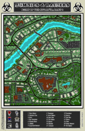 Click image for larger version.  Name:Ruins of Old Atlanta (Part 1).png Views:214 Size:7.07 MB ID:122727