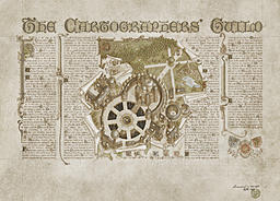 Click image for larger version.  Name:MapOfTheGuild_by_Mistybeee.jpg Views:938 Size:2.66 MB ID:122324