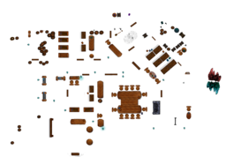 Click image for larger version.  Name:Interior_Free_Dnd_Tokens_byOmri.png Views:86 Size:743.5 KB ID:113983