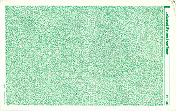 Click image for larger version.  Name:Woods Pattern.jpg Views:70 Size:681.8 KB ID:114637