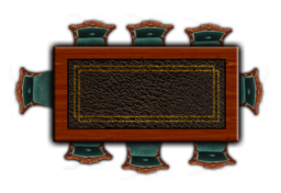 Click image for larger version.  Name:Preset1_Table_Chairs_bg.png Views:1469 Size:486.7 KB ID:40579
