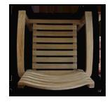Name:  Chair26_bg.png Views: 11700 Size:  27.7 KB