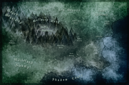 Click image for larger version.  Name:October Challenge map 1.png Views:86 Size:2.31 MB ID:118026