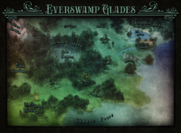 Click image for larger version.  Name:October Challenge map4.png Views:44 Size:5.19 MB ID:118524