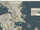 Central Alemnia By Daelin