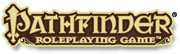 For GMs and players of the Pathfinder Roleplaying Game by Paizo Publishing, LLC.